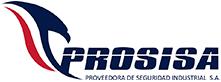 PROSISA